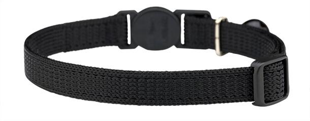 back of collar